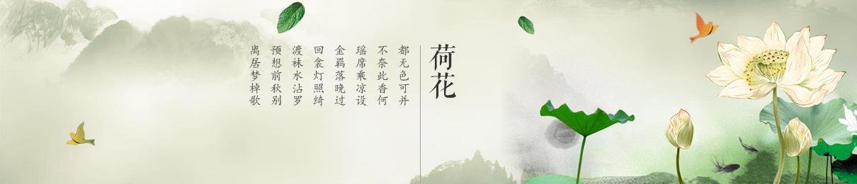 薛大庸官方網站