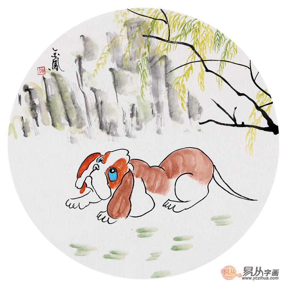選走勢浙江