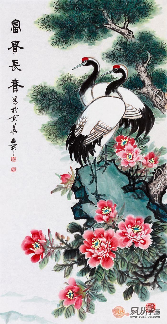 2018年中秋佳节送礼大全——送长辈篇