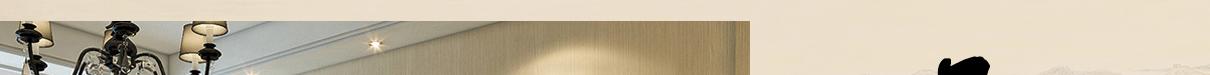 李林宏大尺寸橫幅山水畫作品中國魂《萬里長城》